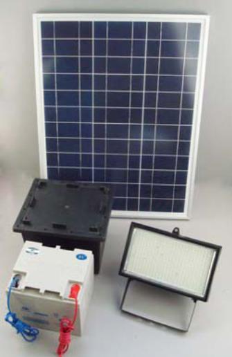 Domowe Elektrownie Słoneczne Baterie Słoneczne Turbiny